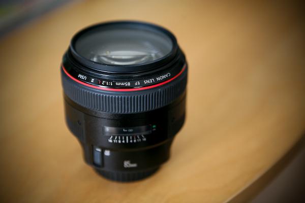 85mm f1:1.2