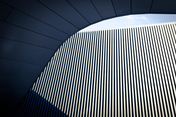 Crown Metrolpol